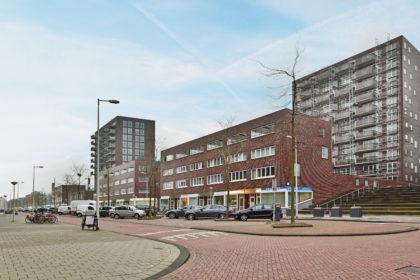 Ottho Heldringstraat 29K